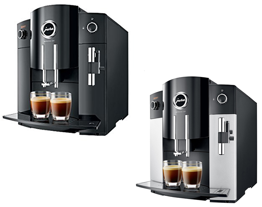 Jura C60 Vs C65 Coffeebeingsandthings Com